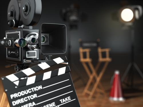 دورة تصوير الفيديو والمونتاج، دورة ادوبي بريمير