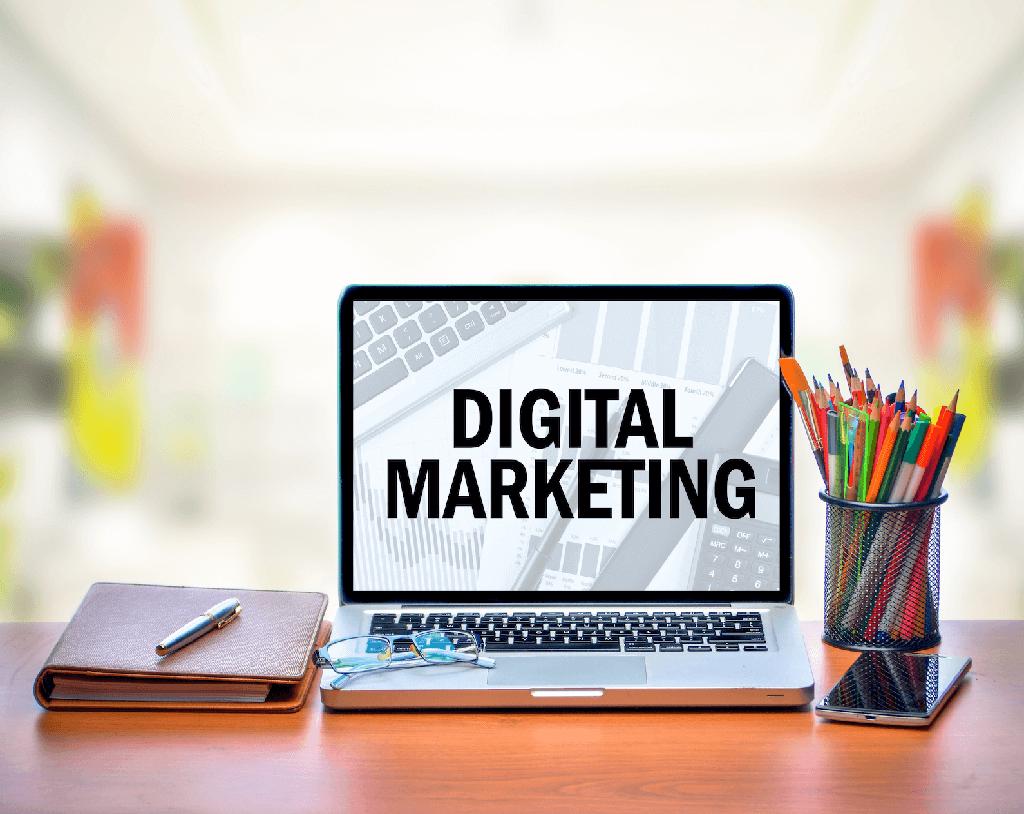 دورة التسويق الرقمي، كورس التسويق الرقمي، كورس تسويق رقمي، كورسات تسويق رقمي